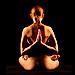 Kundaliní joga